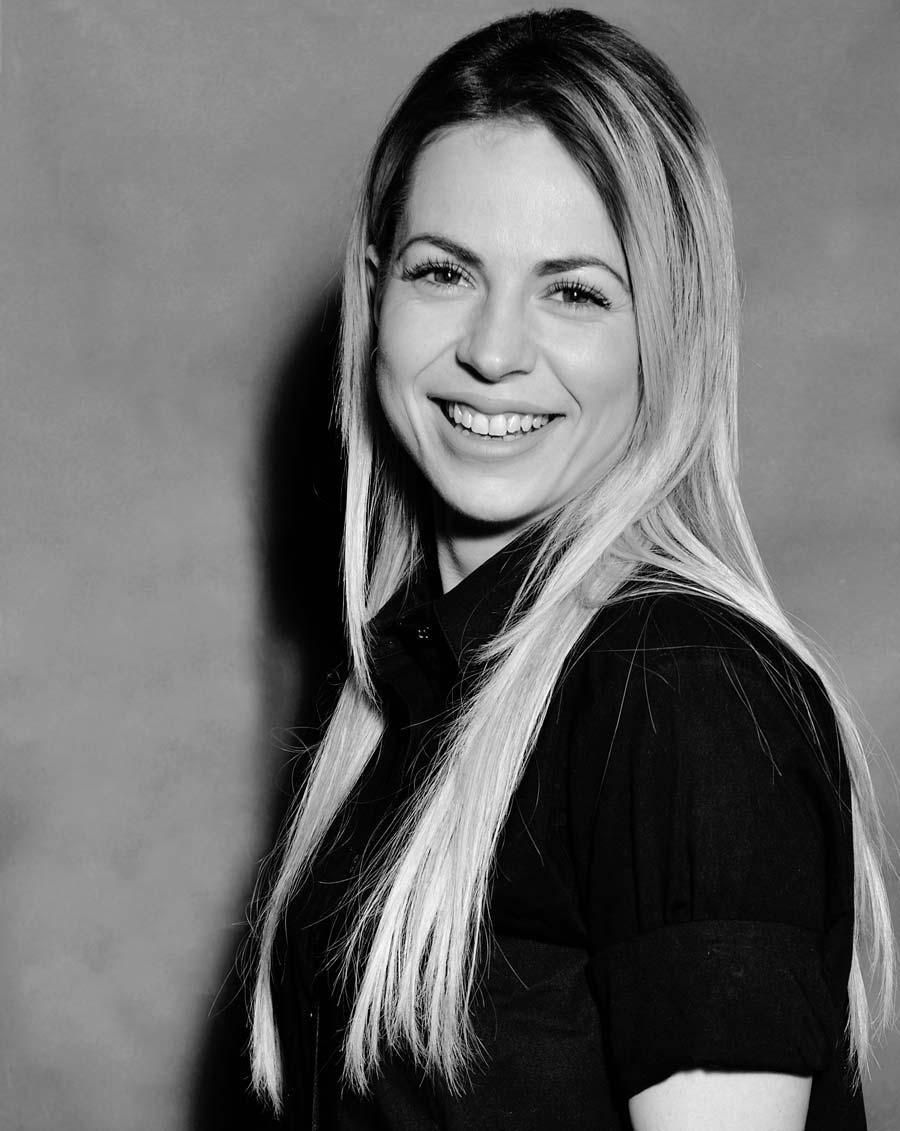 Antonina Popa