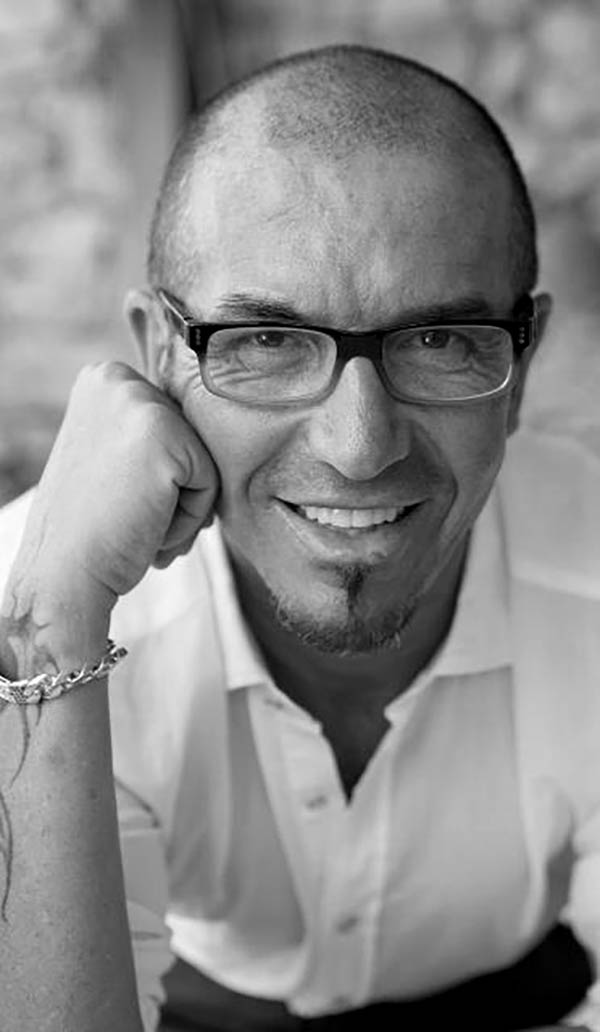 Massimo Serini