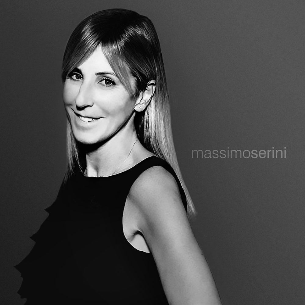 Anna Stazi