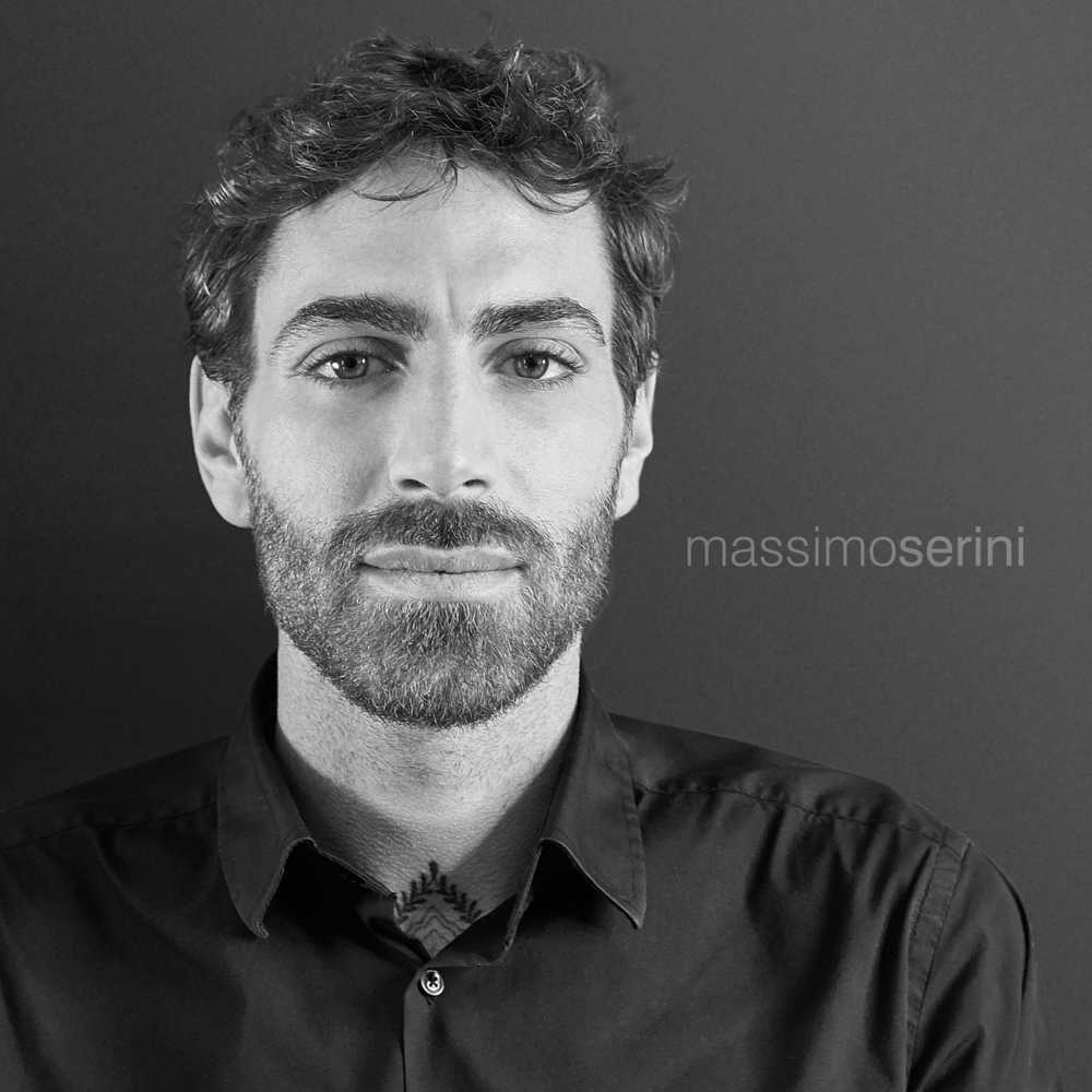 Marco Pratesi
