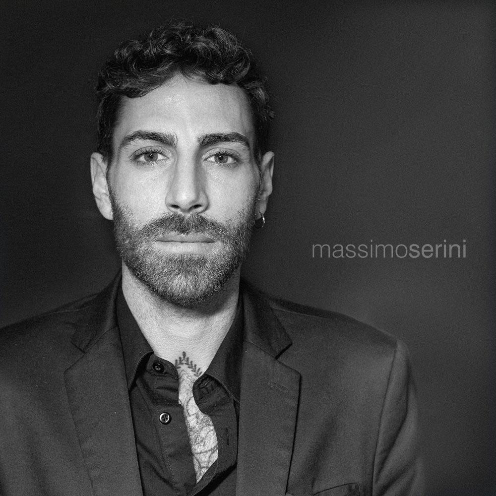 Marco Frateschi